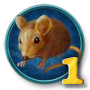 File:Quest Oh Rats! 1-icon.png