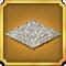 Quest Task Place Gravel Path-icon