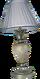 HO VLibrary White Shade-icon