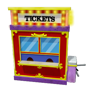 File:Marketitem Ticket Booth-icon.png