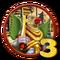 Quest Flight of Garuda Part Two 3-icon