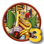 File:Quest Flight of Garuda Part Two 3-icon.png
