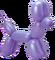 HO CandyS Balloon Dog-icon