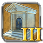Quest It's All My Vault 3-icon