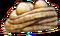 HO SilkRoad Flat Breads-icon