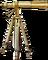HO TitanicDeparture Telescope-icon