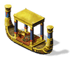 Marketplace Egyptian Boat-rotated