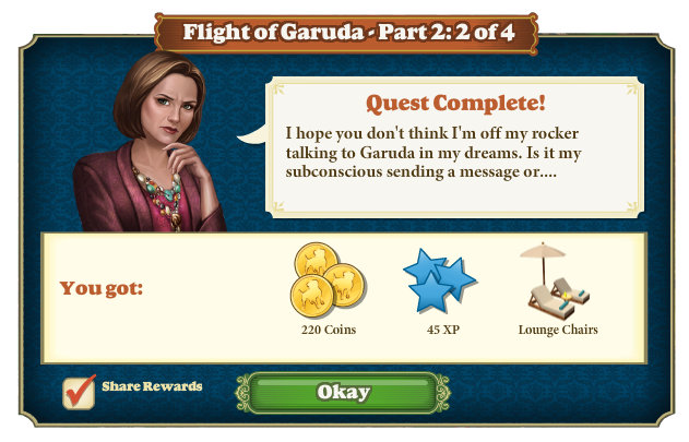 File:Quest Flight of Garuda Part Two 2-Rewards.png