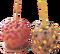 HO CandyS Caramel Apples-icon