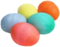HO CandyS Dyed Eggs-icon