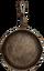 HO PanCreek Pan-icon