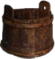 HO StageCoach Bucket-icon