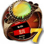 Quest Ring of Truth-Part One 7-icon