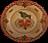 HO SeanceP Plate-icon