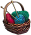 File:HO BriggsRoseGarden Knitting Basket-icon.png