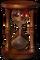 HO Tut Hourglass-icon
