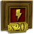 Marketplace Energy20-icon