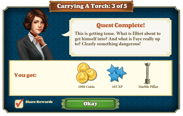 File:Quest Carrying A Torch 3-Rewards.png