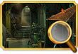 File:Quest Task Play Italian Alley-icon.png