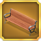 Quest Task Wood Bench-icon