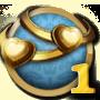 Twin Hearts Part One Questline-icon