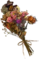 HO CargoHold Dried Flowers-icon