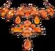 Artifact Carnelian Necklace-icon