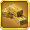 Quest Task Hay Bales-icon