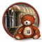 Quest The Lucky Bear Part One 4-icon