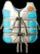File:HO TitanicSunDeck Life Jacket-icon.png