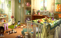 Scene Nursery Rainbow-icon.png