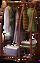 HO SkyPenth Clothing Rack -icon