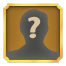 Quest Task Neighbor-icon