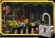 Quest Task Unlock Florist Shop-icon