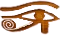 HO SeanceP Eye-icon