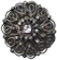 HO TsRoom Silver Broach-icon