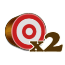 Marketplace Target Hint 2-icon.png