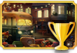 File:Quest Task Streets of Summer Trophy-icon.png