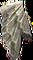 HO RFront Lace Cuff-icon