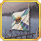 Quest Task RFront Flag-icon