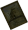HO VShop Painting-icon