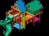 Marketplace Play Palace-rotated