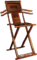 HO ChiHome Chair-icon