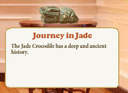 Artifact Jade Crocodile-tooltip