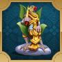 Quest Task Garuda Feed-icon