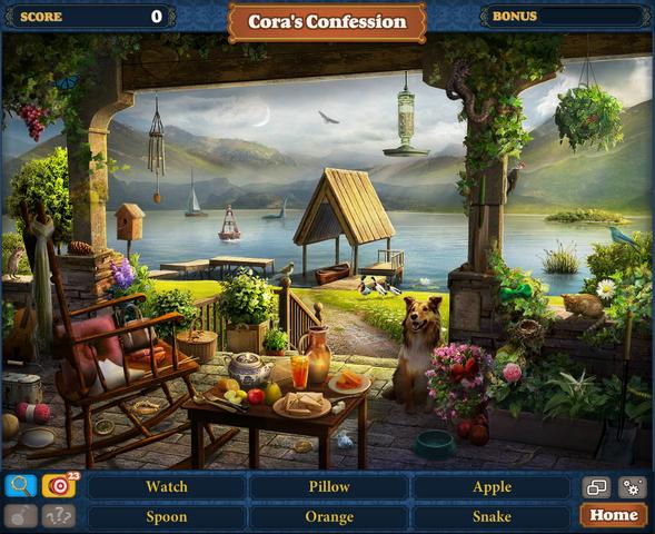 File:Scene Cora's Confession-Screenshot.png