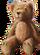 HO FrostC Teddybear-icon