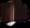 HO Hermitage Curtain-icon