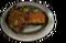 HO VShop Cajun Food-icon