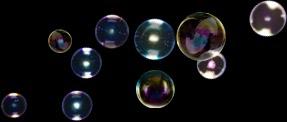 File:HO Boardwalk Bubbles-icon.png